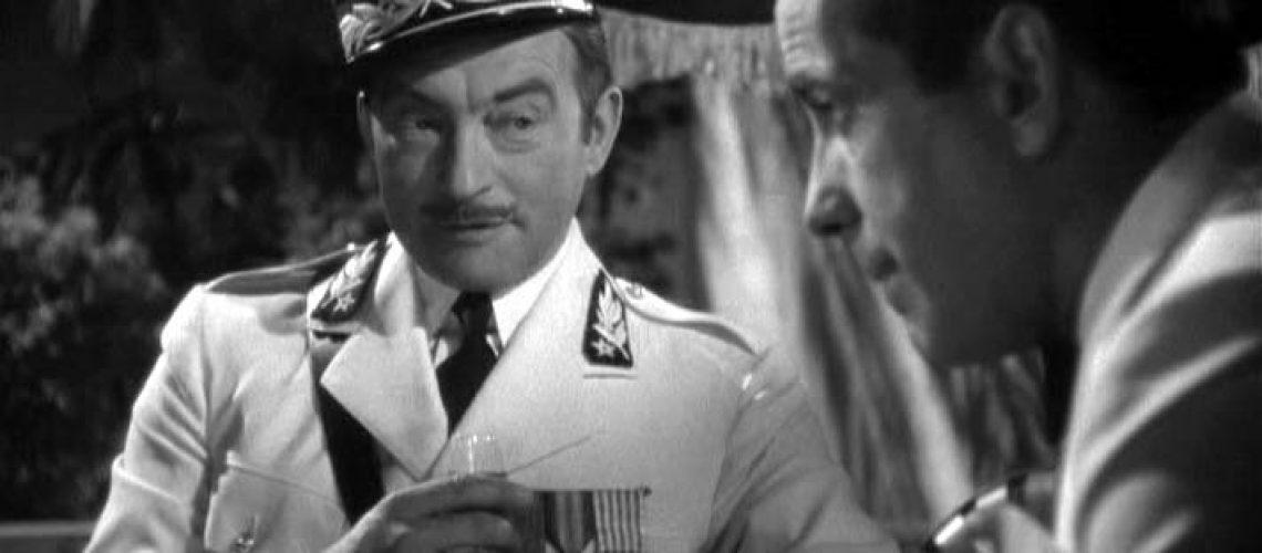Casablanca-claude+rains+humphrey+bogart+outside+of+ricks+Renault-Rick.jpeg