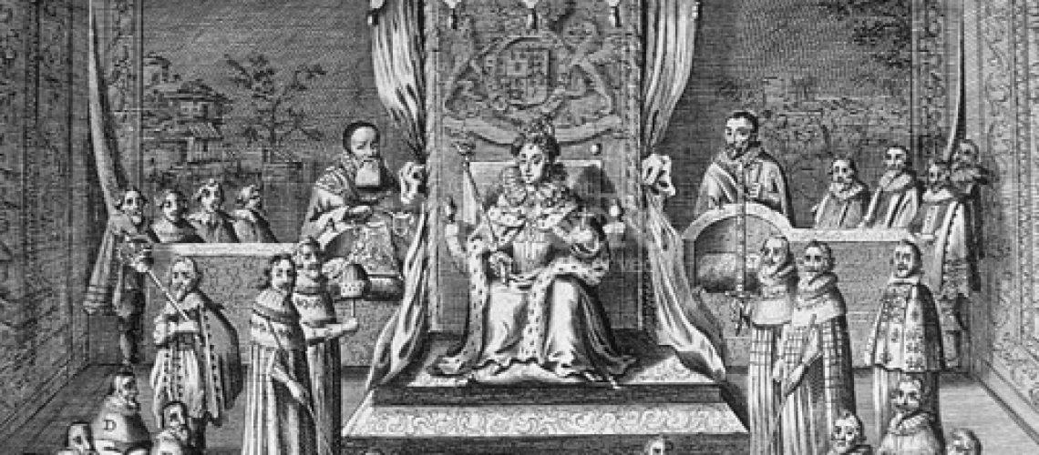 elizabethan-courtiers-1.jpg