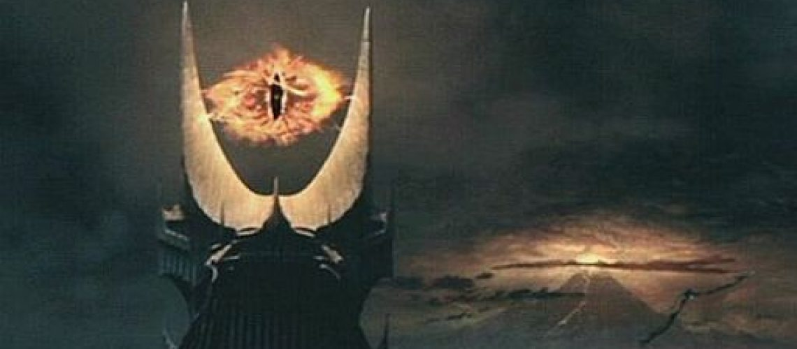 eye-of-sauron.jpg