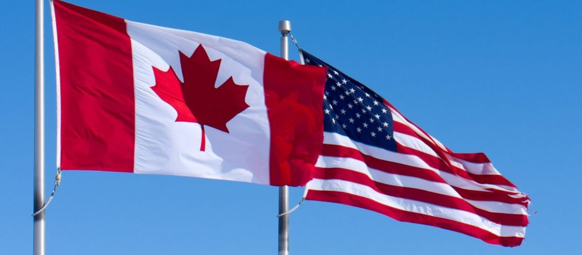 o-CANADA-UNITED-STATES-FLAGS-facebook-1140x684.jpg