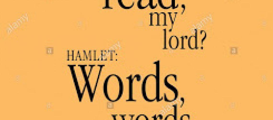 polonius-what-do-you-read-my-lord-hamlet-words-words-words-william-FEHCA2.jpg
